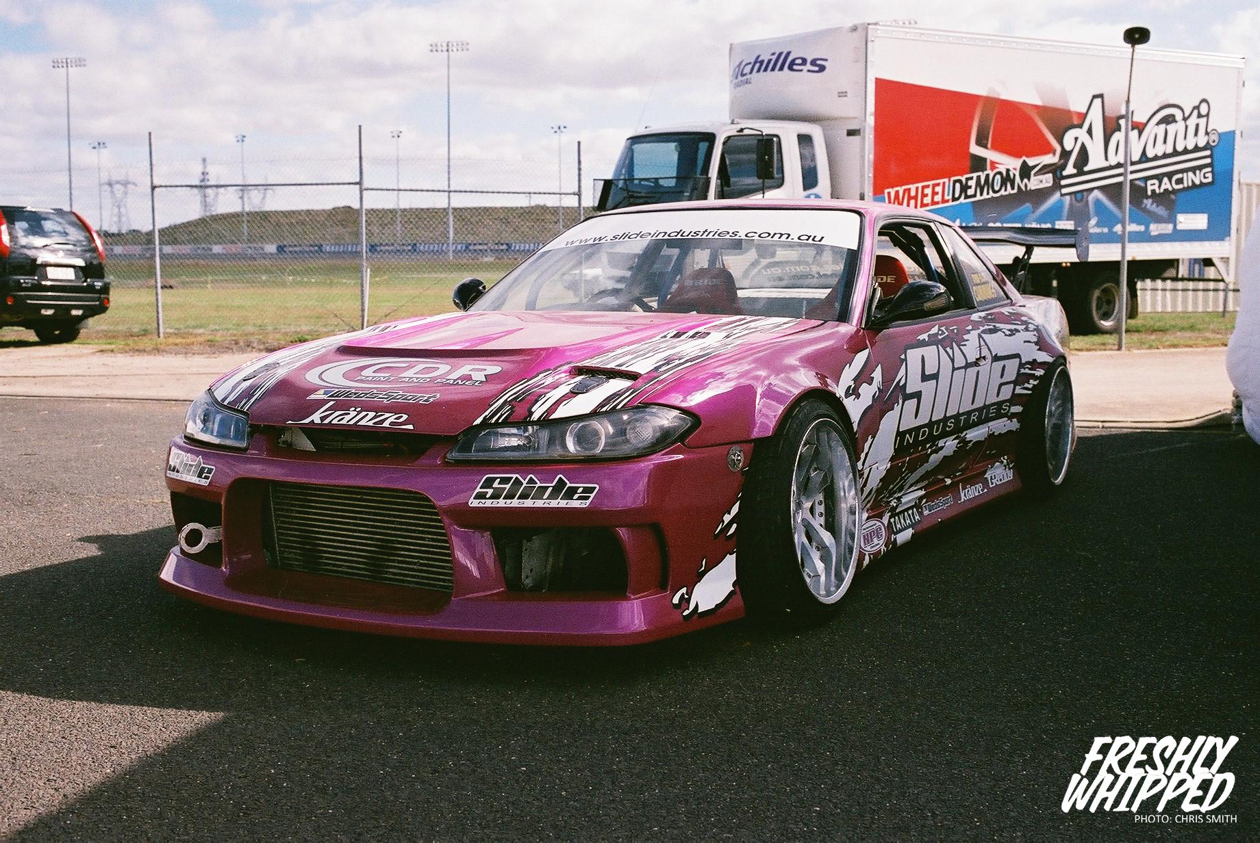 F1060012