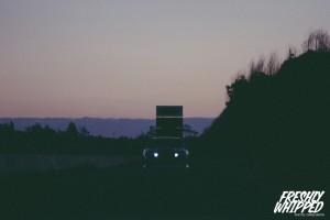 IMG_9259_1